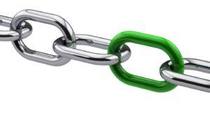 Managez-risques-lies-votre-chaine-valeur-F